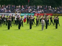 Internationale Musikparade 2007_111