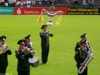 Internationale Musikparade 2007_131