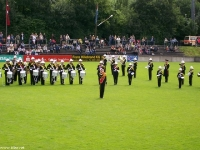Internationale Musikparade 2007_14