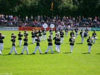 Internationale Musikparade 2007_177