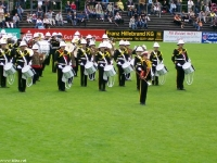 Internationale Musikparade 2007_1