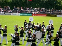 Internationale Musikparade 2007_205