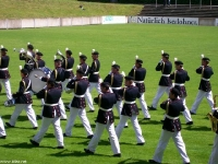 Internationale Musikparade 2007_207