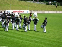 Internationale Musikparade 2007_208