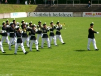 Internationale Musikparade 2007_210