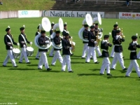 Internationale Musikparade 2007_213