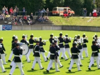 Internationale Musikparade 2007_214