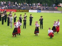 Internationale Musikparade 2007_23