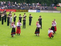 Internationale Musikparade 2007_24