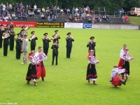 Internationale Musikparade 2007_25