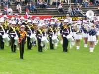 Internationale Musikparade 2007_264