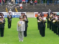 Internationale Musikparade 2007_266