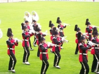 Internationale Musikparade 2007_280