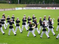 Internationale Musikparade 2007_283