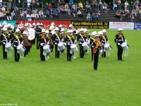Internationale Musikparade 2007_2