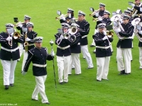 Internationale Musikparade 2007_305