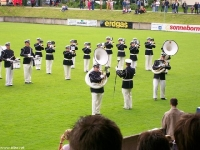 Internationale Musikparade 2007_36