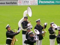 Internationale Musikparade 2007_37