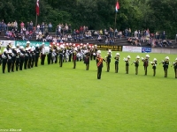 Internationale Musikparade 2007_3
