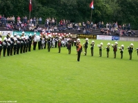 Internationale Musikparade 2007_4