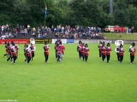Internationale Musikparade 2007_58
