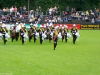 Internationale Musikparade 2007_69
