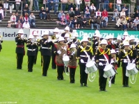 Internationale Musikparade 2007_73