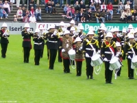 Internationale Musikparade 2007_74