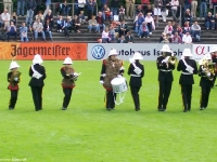 Internationale Musikparade 2007_85