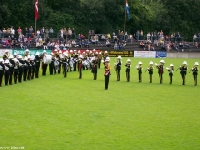 Internationale Musikparade 2007_87