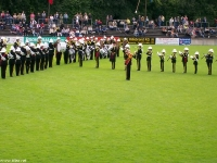 Internationale Musikparade 2007_88
