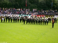 Internationale Musikparade 2007_92