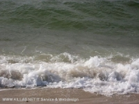 Sylt 2007_391