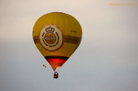 WIM 2016 - Warsteiner Internationale Montgolfiade _3