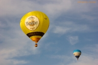 WIM 2016 - Warsteiner Internationale Montgolfiade _43