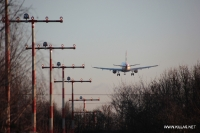 Planespotting in Düsseldorf_50