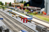 Modellbahntage in Werl_14