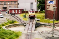 Modellbahntage in Werl_22