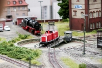 Modellbahntage in Werl_47