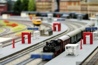 Modellbahntage in Werl_48