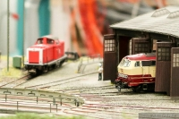 Modellbahntage in Werl_50