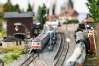 Modellbahntage in Werl_68