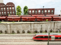 Modellbahntage in Werl_6