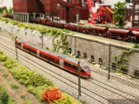 Modellbahntage in Werl_7